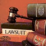Will Bankruptcy Stop a Lawsuit Against Me?